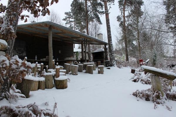 redim_neige